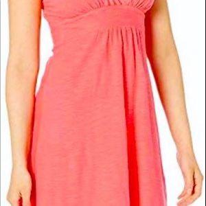 Tommy Bahama Dress Women size Xs